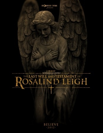 rosalind-leigh_poster