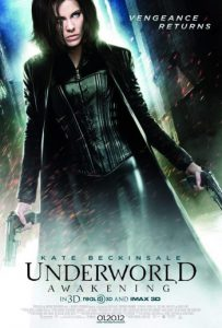 Play The Underworld: Awakening Game Now