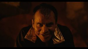 Official NSFW Teaser Trailer for 'We Are The Flesh'