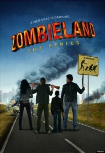 Zombieland TV Series: 5 Ways To Make it Awesome!