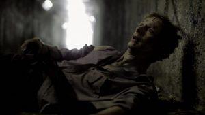 Best Indie Horror Films [ Part 2 ]