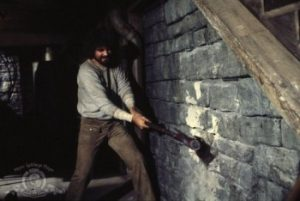 10 Best Haunted House Horror Movies