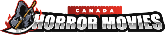 Netflix Canada Horror Movies Worth Watching / Feb 2013