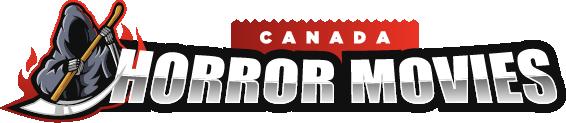 Payasos  Terrorificos