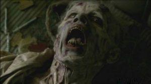 Serial Killer Movies: 10 Must See Films!